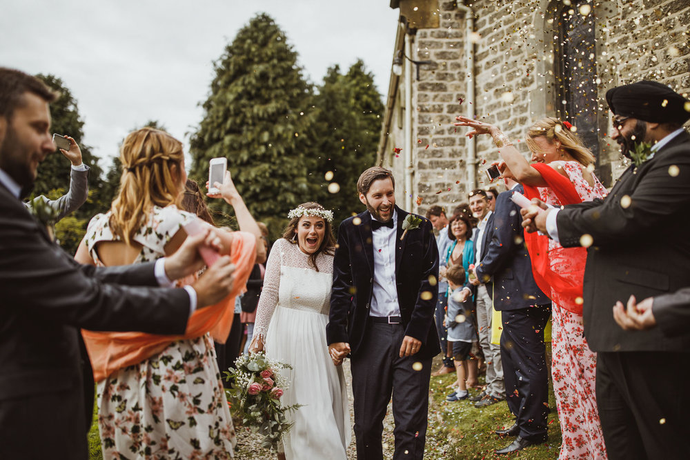 pickering_wedding_photographer-42.jpg