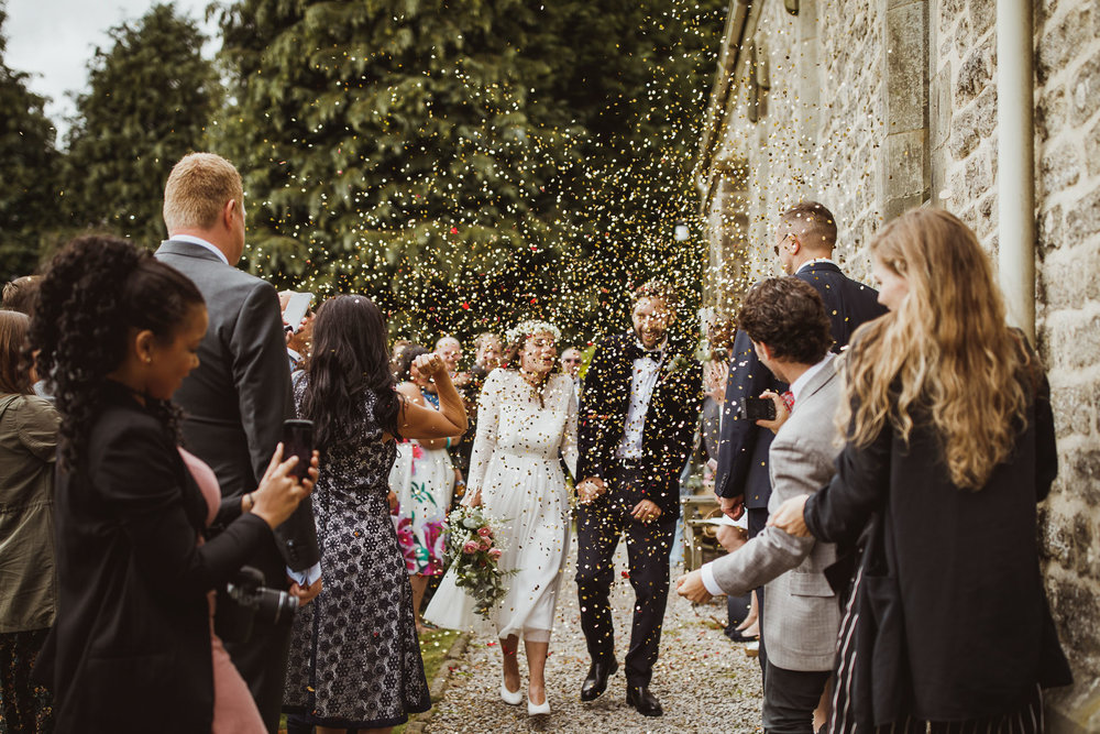 pickering_wedding_photographer-41.jpg