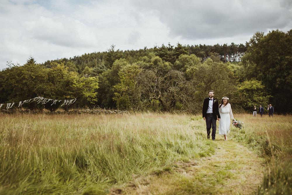 pickering_wedding_photographer-46.jpg