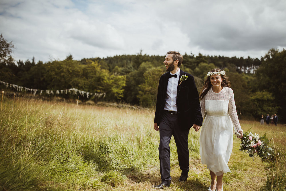 pickering_wedding_photographer-47.jpg