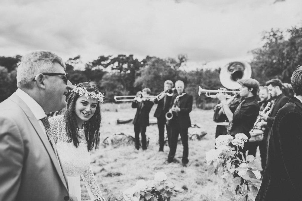 pickering_wedding_photographer-48.jpg