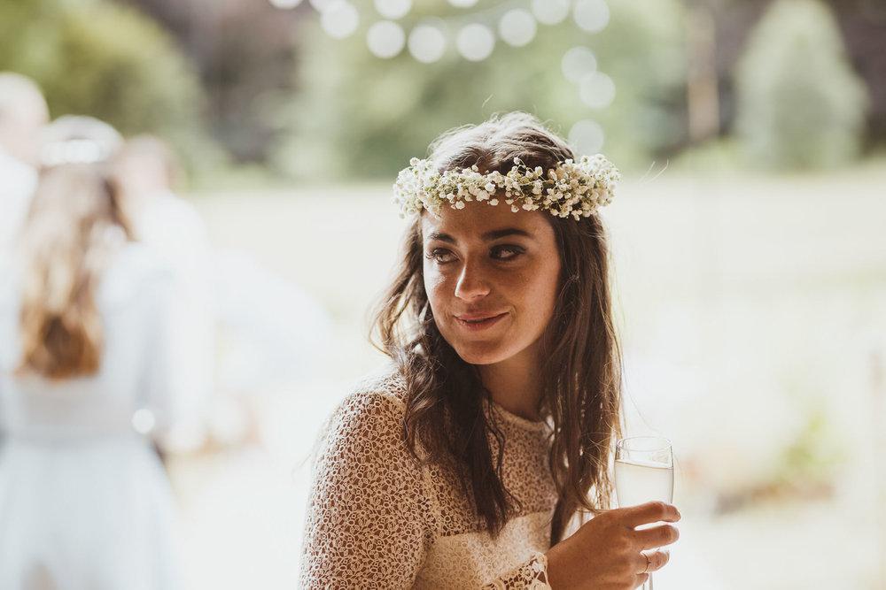 pickering_wedding_photographer-51.jpg