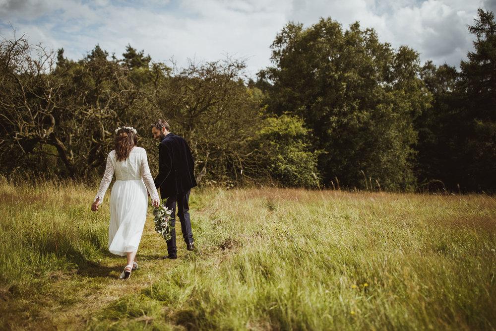 pickering_wedding_photographer-53.jpg