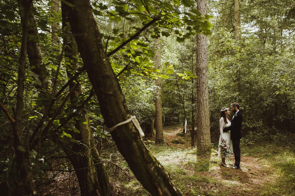 pickering_wedding_photographer-54.jpg
