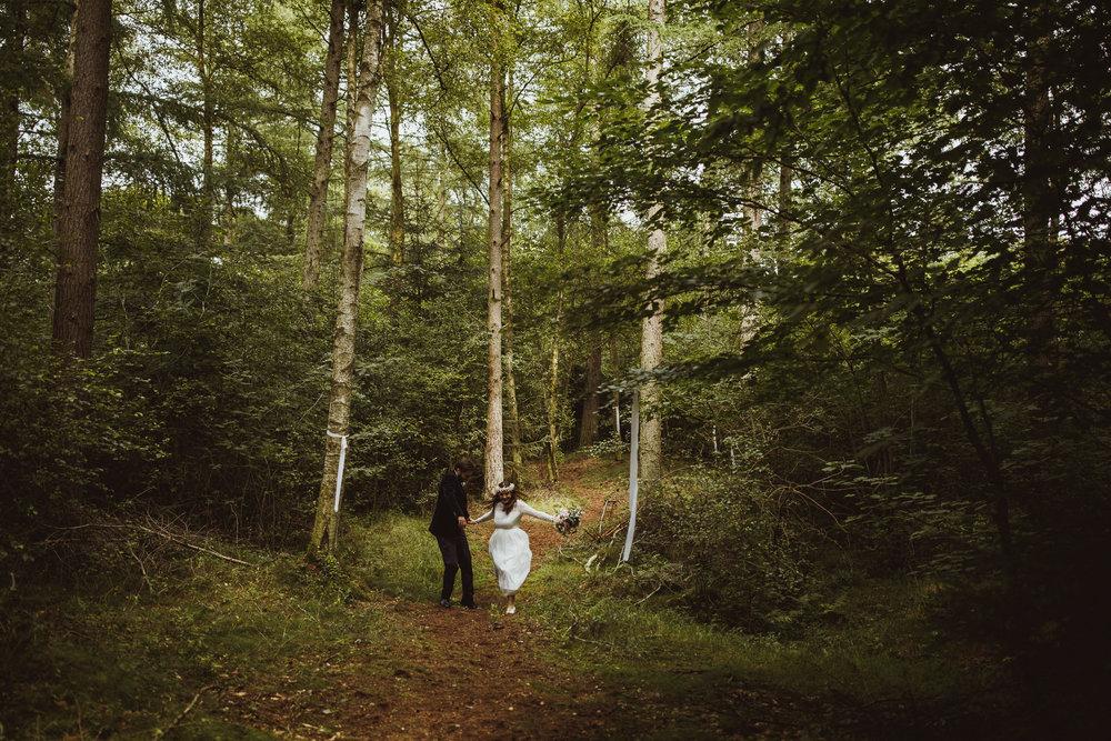 pickering_wedding_photographer-55.jpg