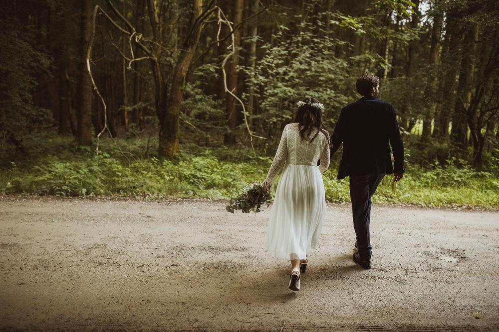 pickering_wedding_photographer-57.jpg