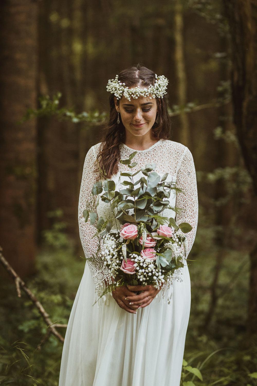 pickering_wedding_photographer-59.jpg