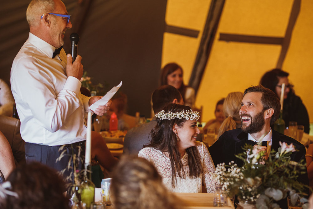 pickering_wedding_photographer-64.jpg