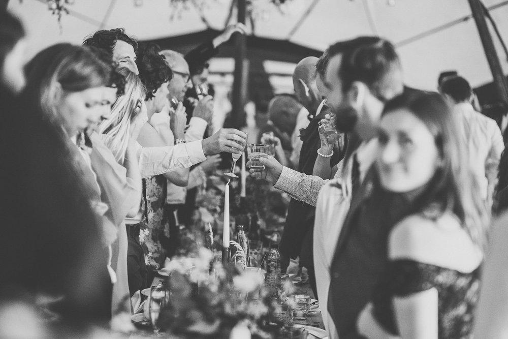 pickering_wedding_photographer-68.jpg