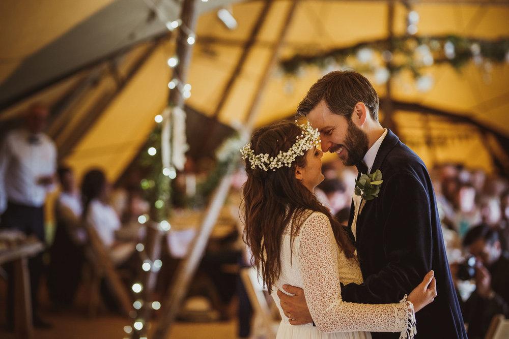 pickering_wedding_photographer-69.jpg