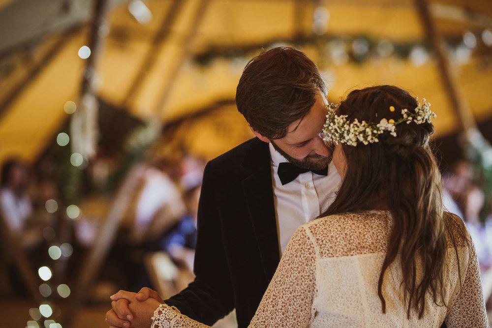 pickering_wedding_photographer-70.jpg