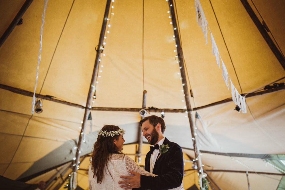 pickering_wedding_photographer-71.jpg