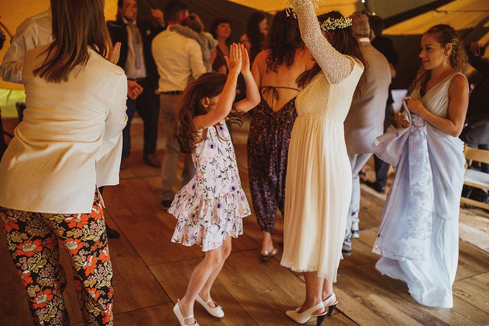 pickering_wedding_photographer-73.jpg