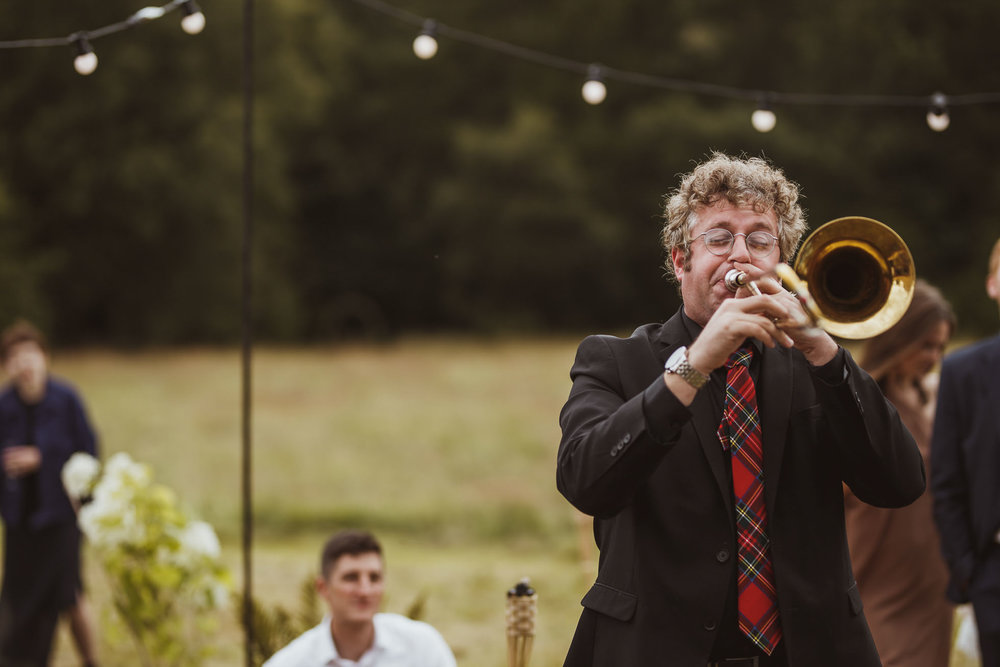 pickering_wedding_photographer-76.jpg