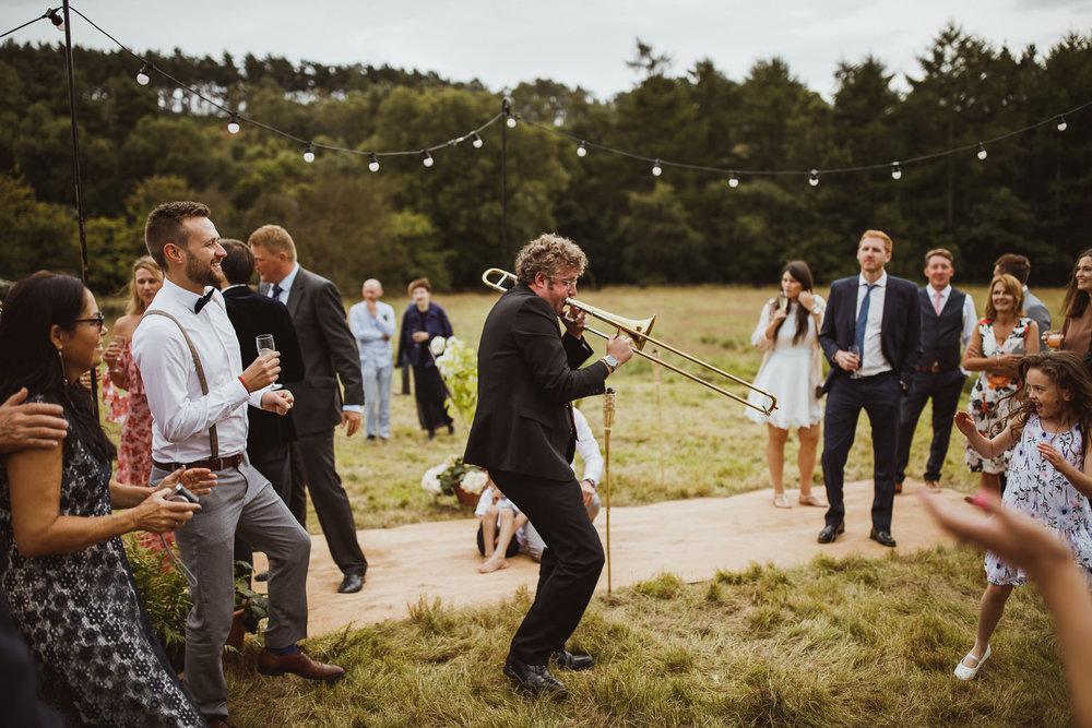 pickering_wedding_photographer-77.jpg