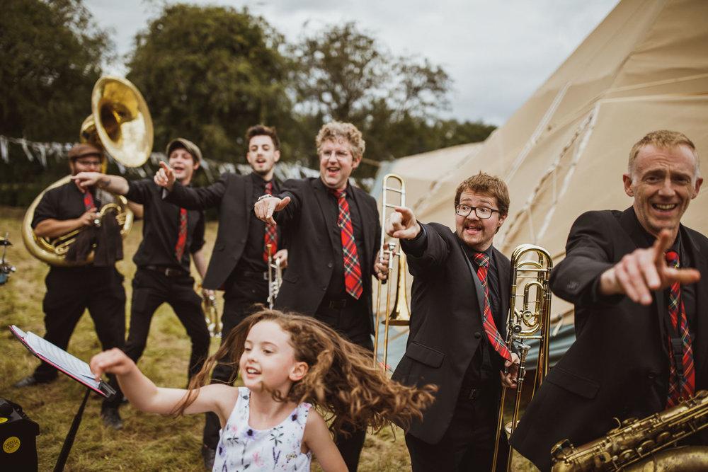 pickering_wedding_photographer-80.jpg