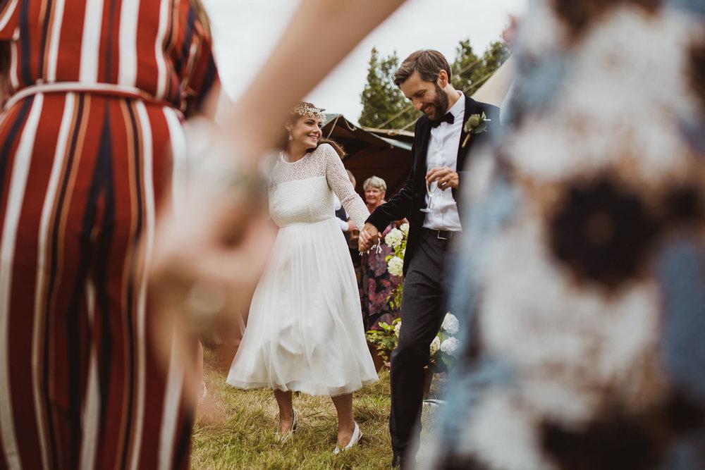 pickering_wedding_photographer-81.jpg