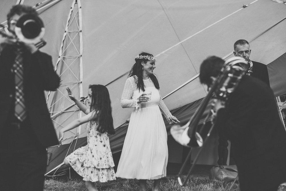 pickering_wedding_photographer-85.jpg
