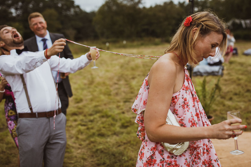 pickering_wedding_photographer-87.jpg
