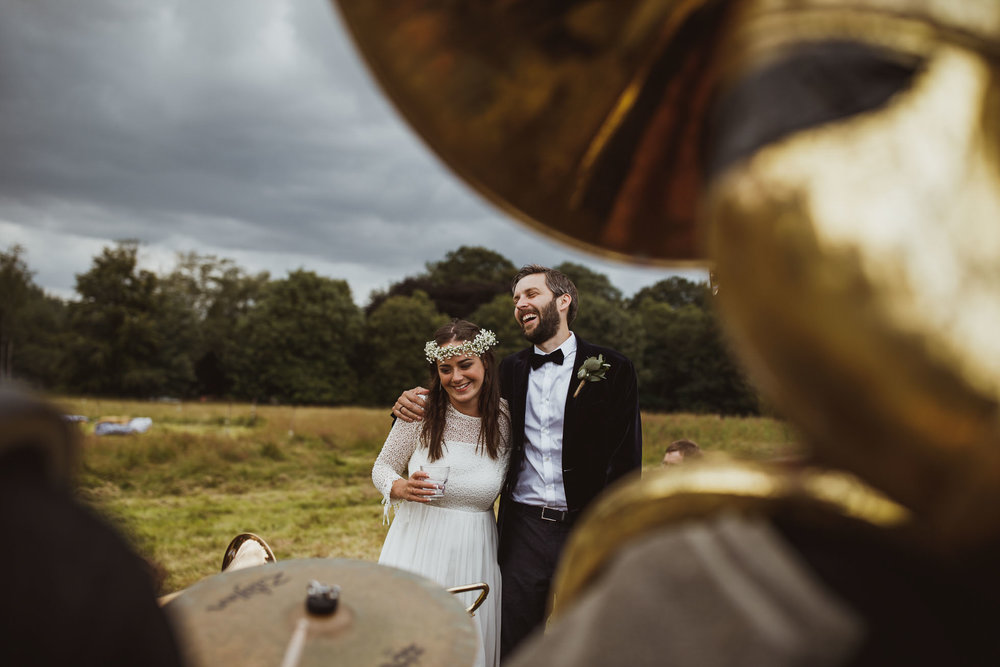 pickering_wedding_photographer-89.jpg