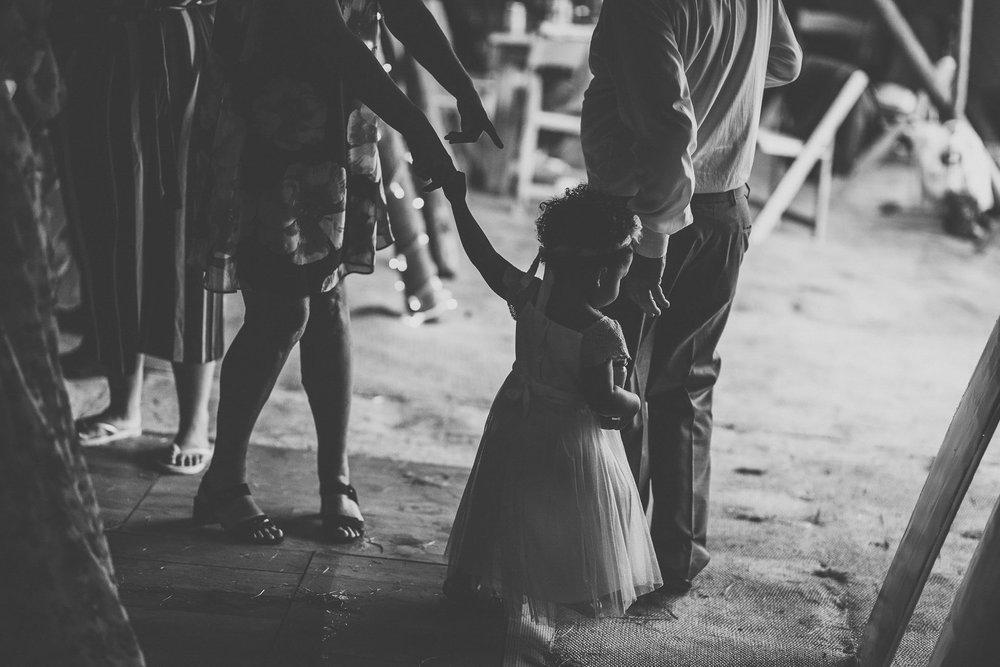 pickering_wedding_photographer-90.jpg