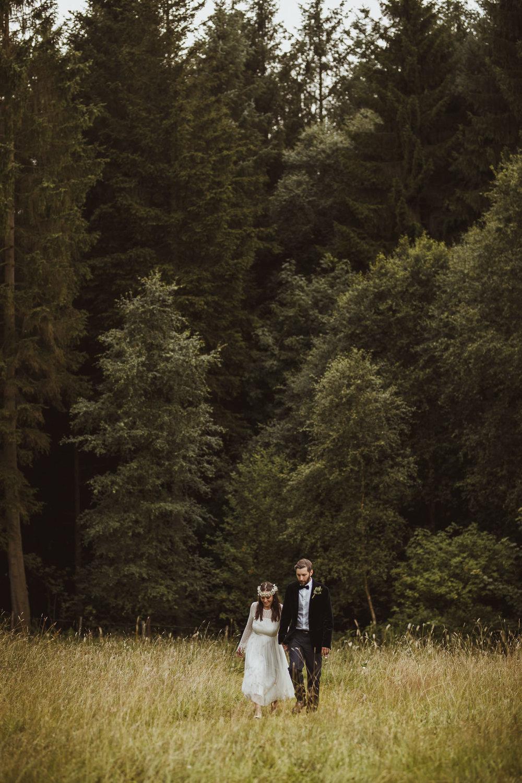 pickering_wedding_photographer-95.jpg