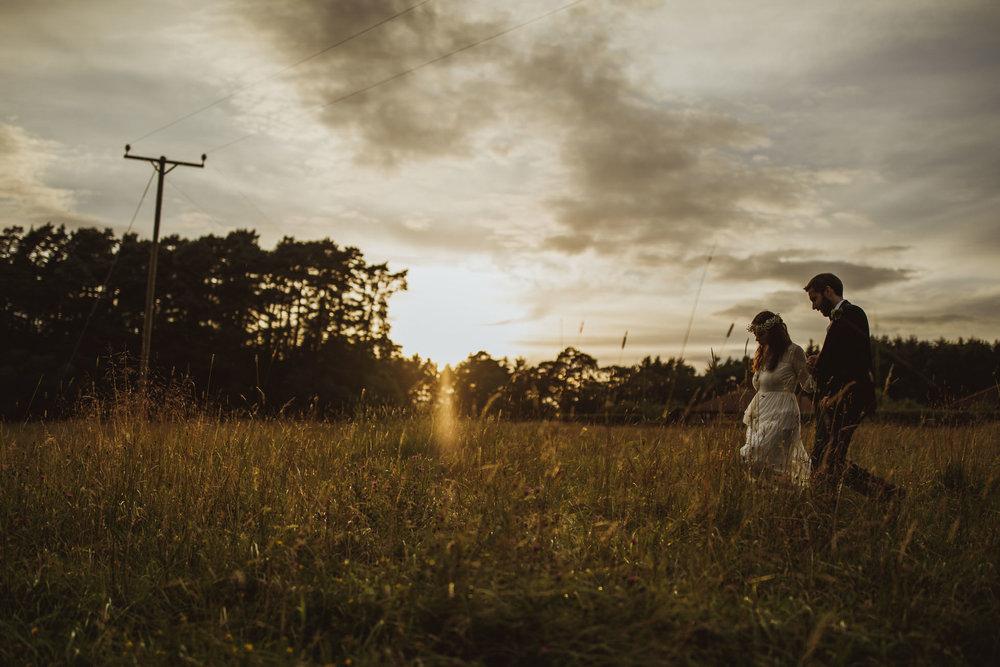 pickering_wedding_photographer-98.jpg