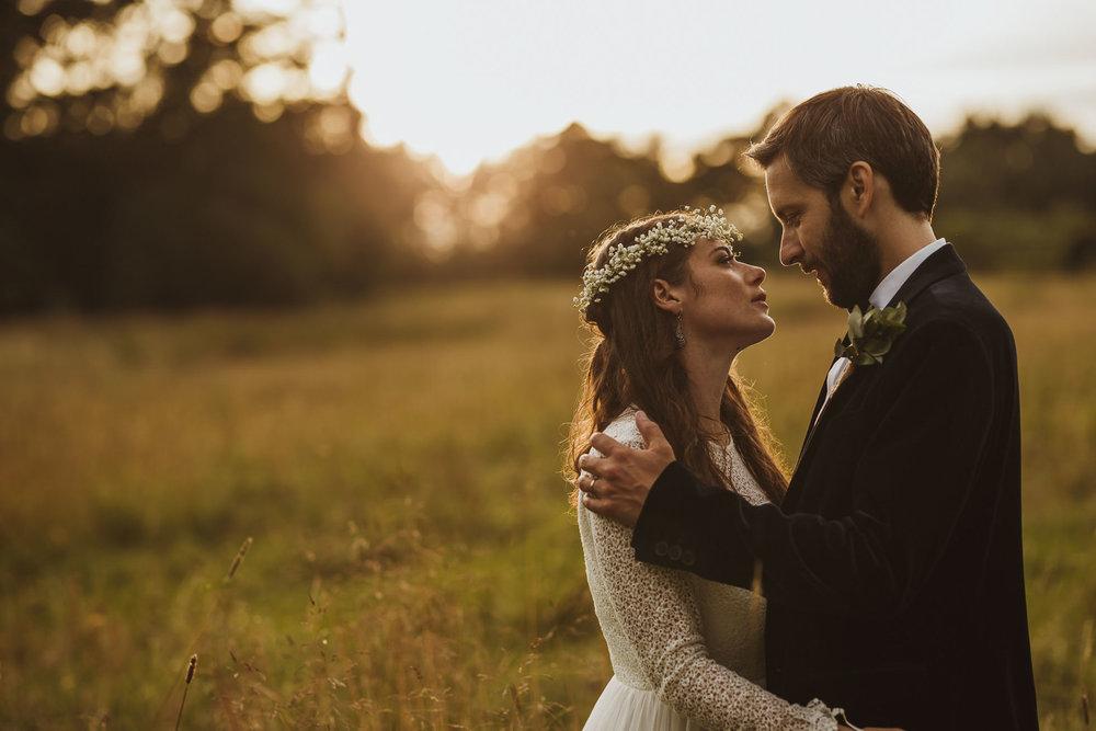 pickering_wedding_photographer-99.jpg