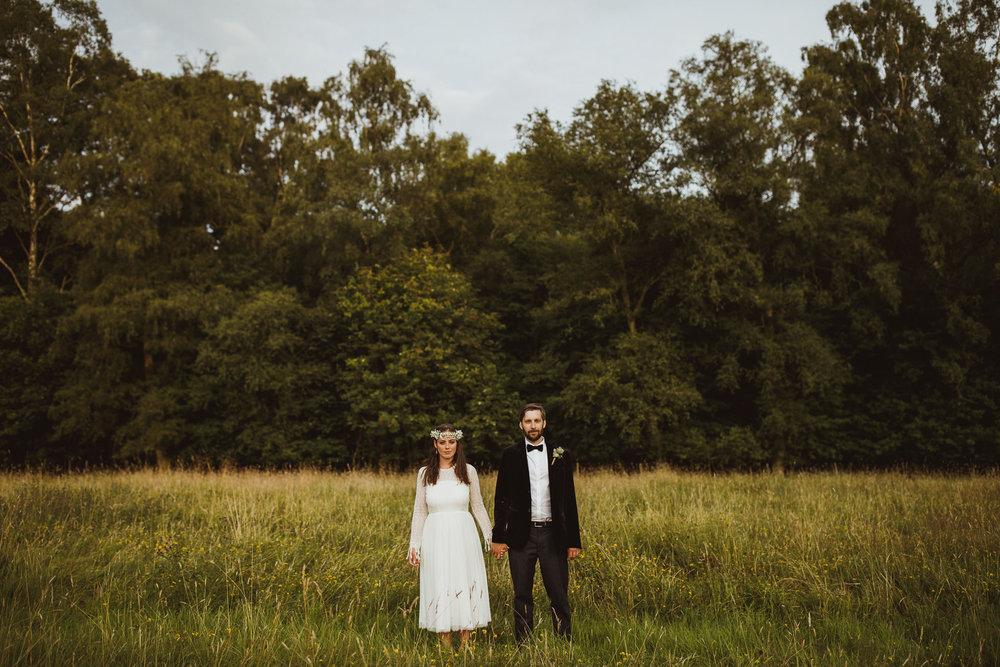 pickering_wedding_photographer-100.jpg