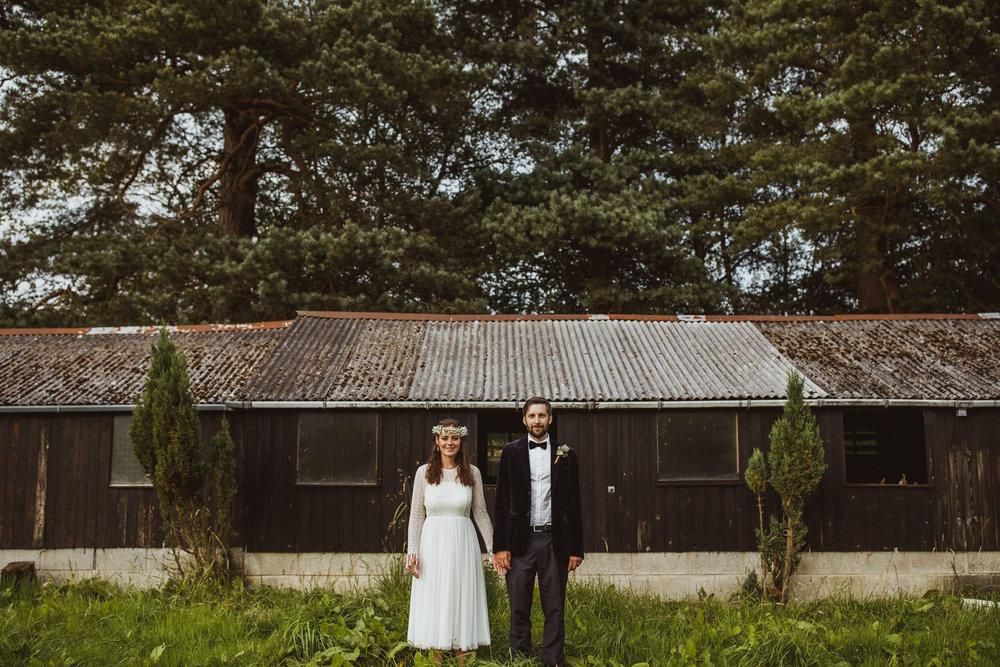 pickering_wedding_photographer-101.jpg