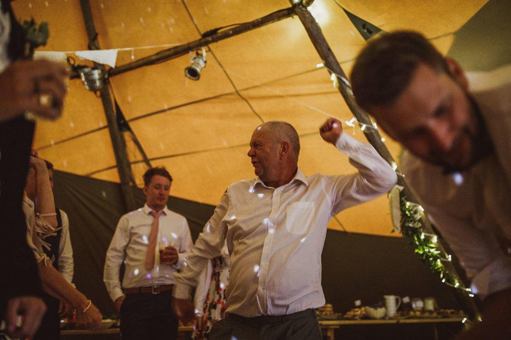 pickering_wedding_photographer-102.jpg