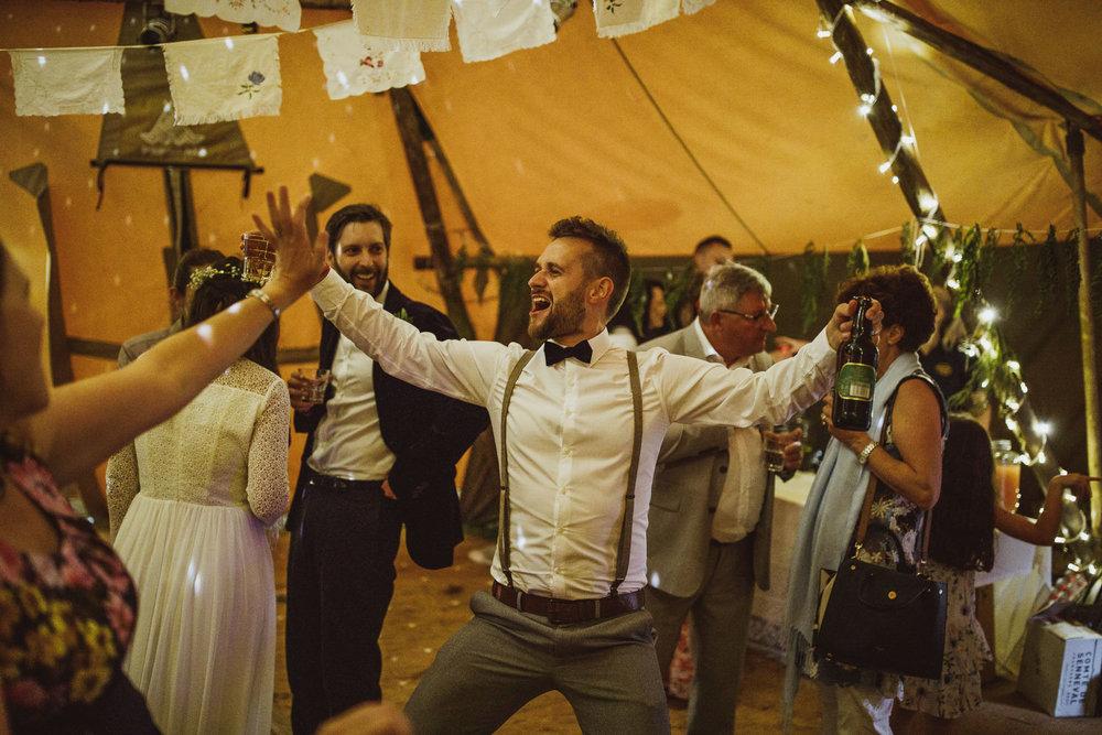 pickering_wedding_photographer-105.jpg