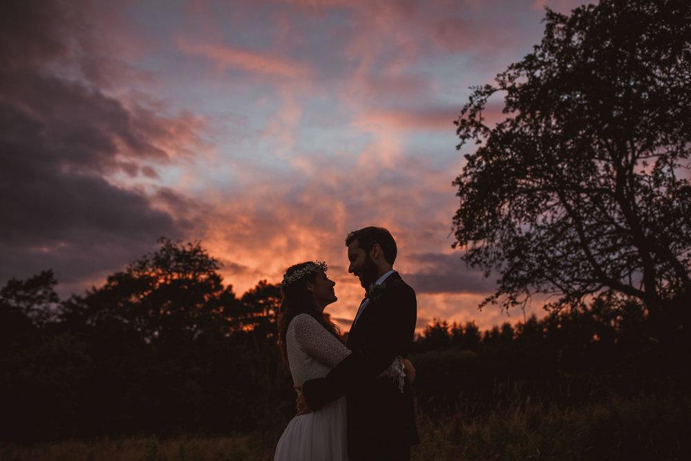 pickering_wedding_photographer-107.jpg