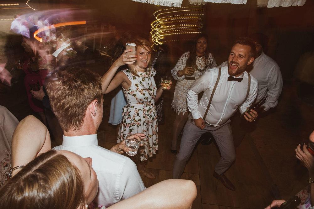 pickering_wedding_photographer-106.jpg