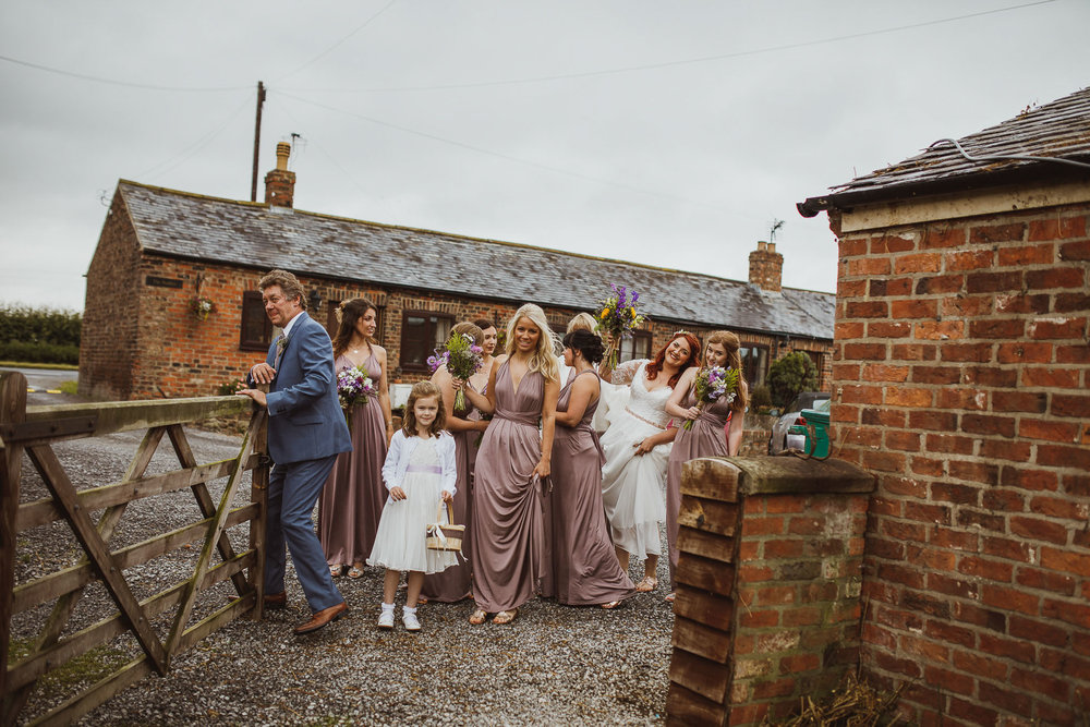 skipbridge_farm_wedding_york-37.jpg