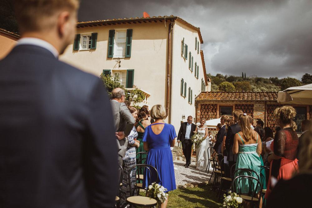 tenuta_san_pietro_wedding_photographer-32.jpg