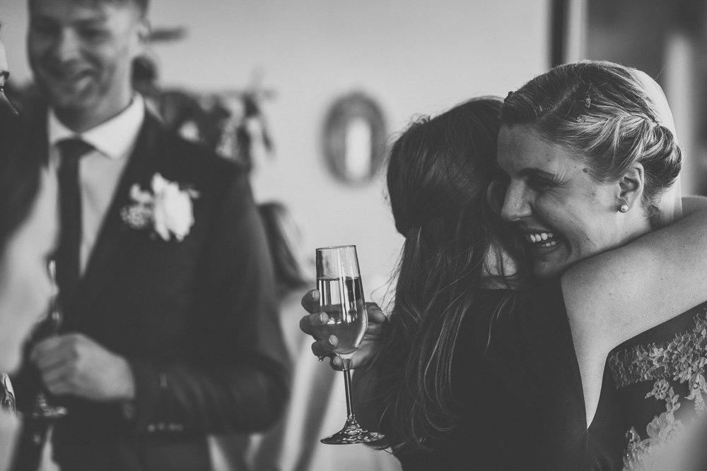 tenuta_san_pietro_wedding_photographer-45.jpg