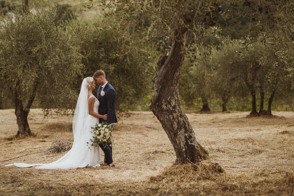tenuta_san_pietro_wedding_photographer-50.jpg