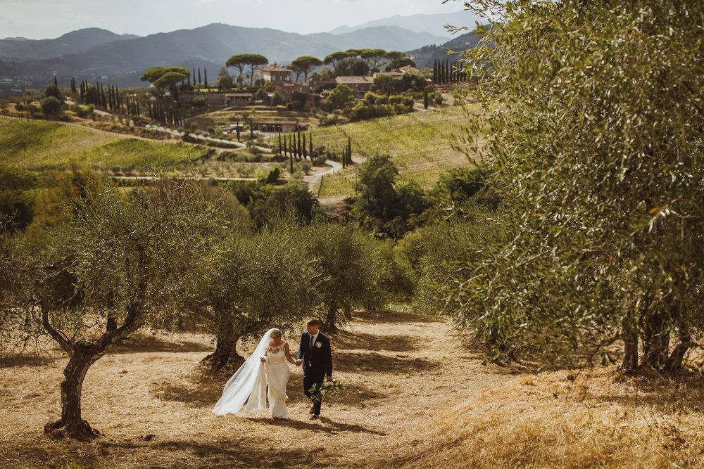 tenuta_san_pietro_wedding_photographer-51.jpg