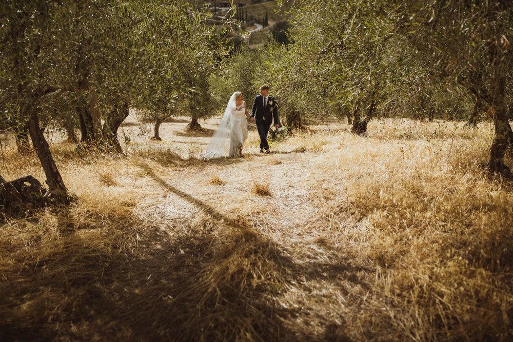 tenuta_san_pietro_wedding_photographer-52.jpg