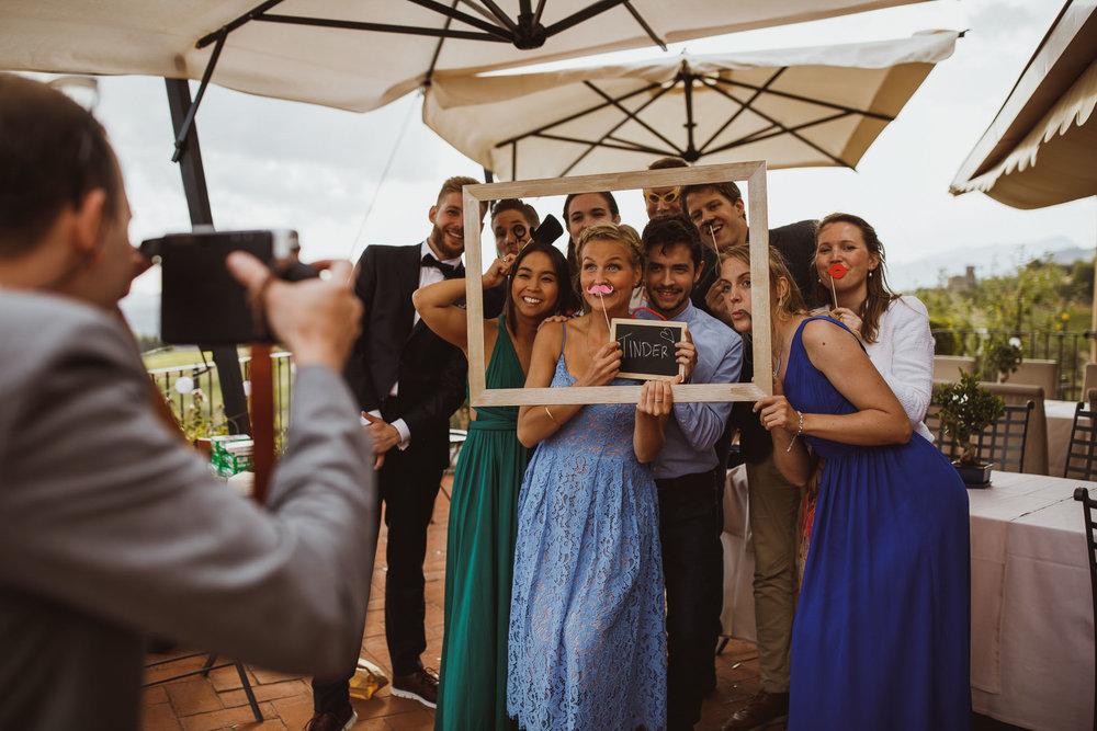 tenuta_san_pietro_wedding_photographer-57.jpg
