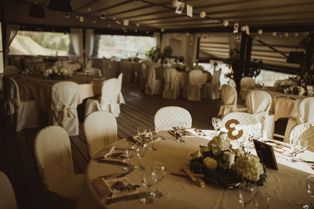 tenuta_san_pietro_wedding_photographer-65.jpg