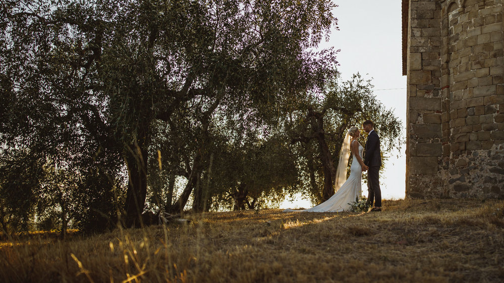 tenuta_san_pietro_wedding_photographer-68.jpg
