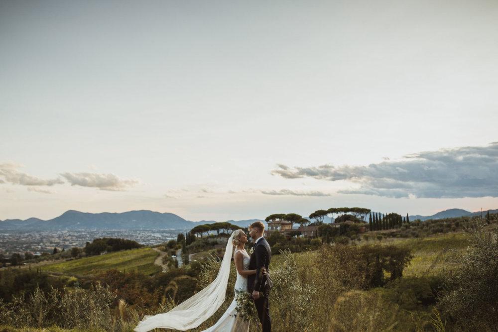 tenuta_san_pietro_wedding_photographer-73.jpg