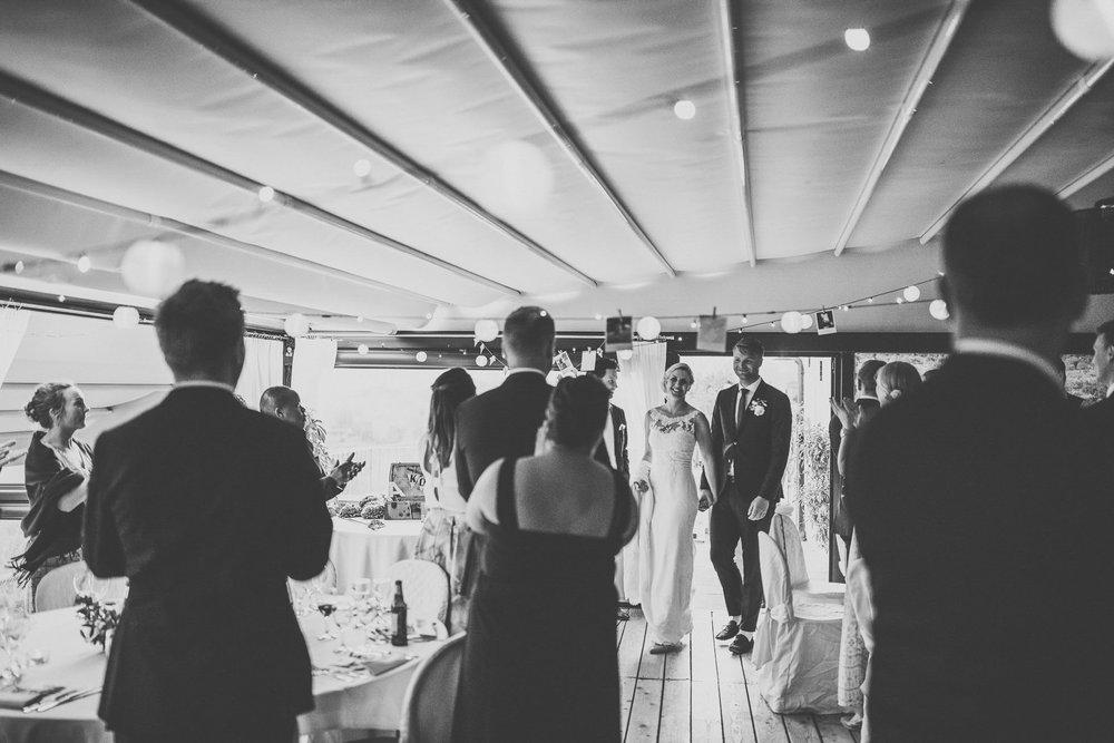 tenuta_san_pietro_wedding_photographer-74.jpg
