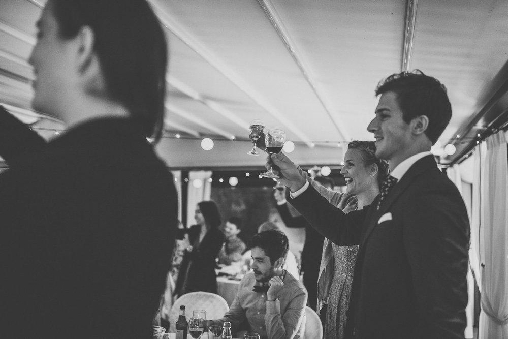 tenuta_san_pietro_wedding_photographer-82.jpg