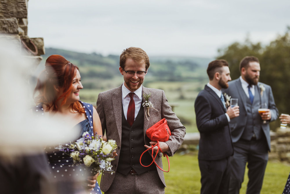 danby_castle_wedding_photographer-30.jpg