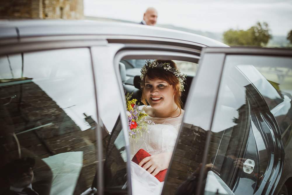 danby_castle_wedding_photographer-32.jpg