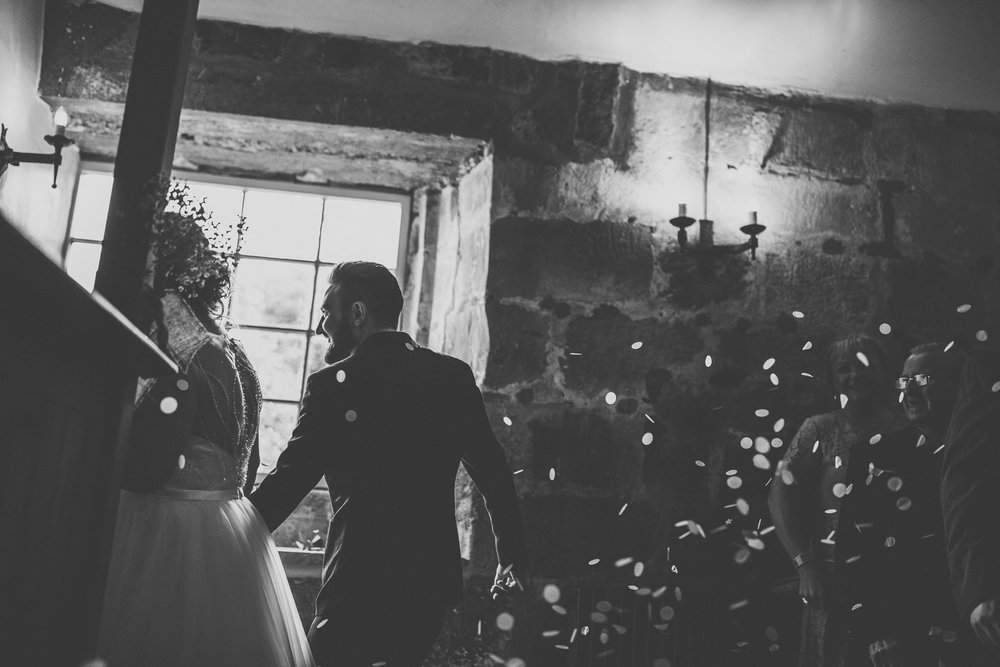 danby_castle_wedding_photographer-53.jpg