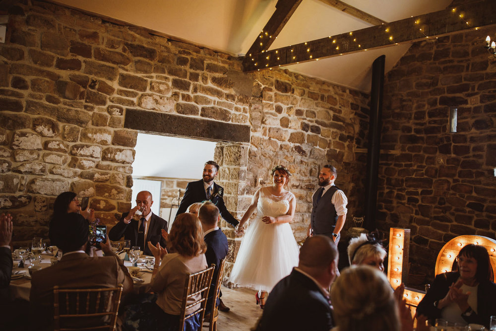 danby_castle_wedding_photographer-88.jpg